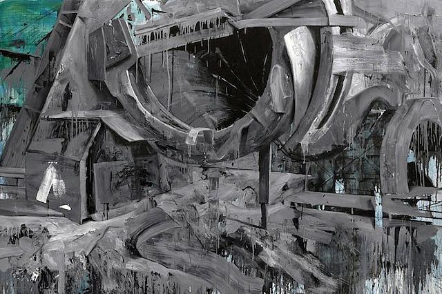 leonardo-silaghi-painting-02