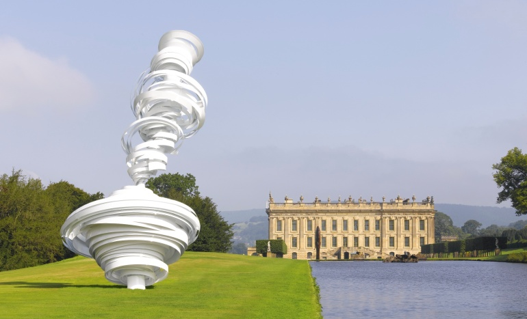 alice-aycock-beyond-limits-2013-chatsworth
