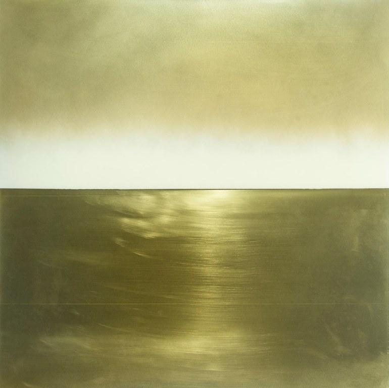 miyAndo_Setsunai-Gold