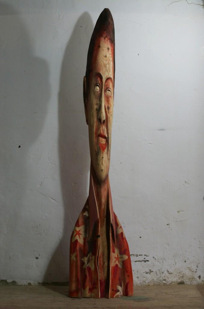 kikop