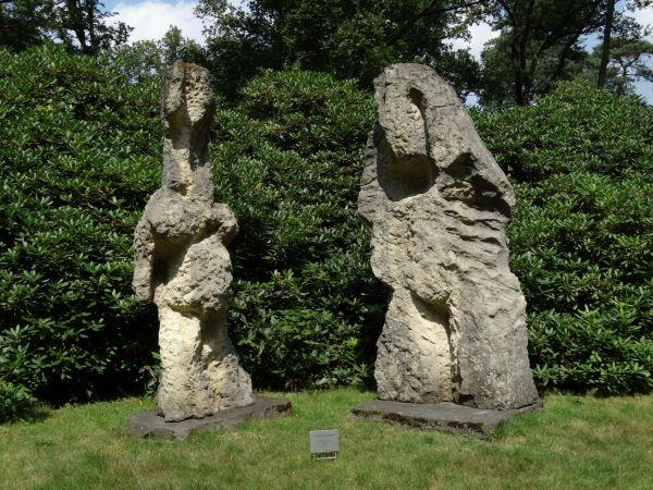 eugne-dodeigne-homme-et-femme-1963-1470428502_b