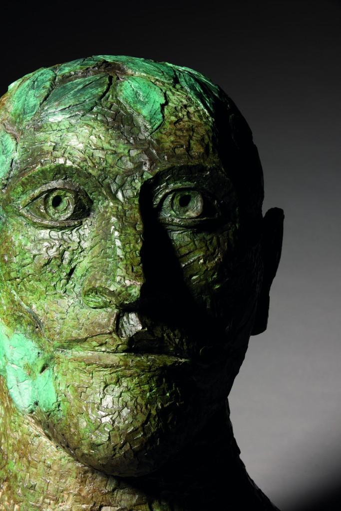 Elisabeth-Frink-Green-Man-683x1024